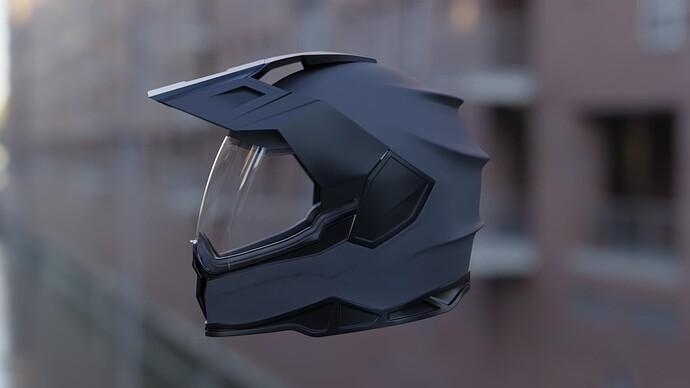 Helmet_test_02
