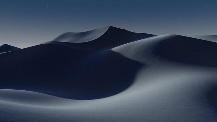 Dunes02