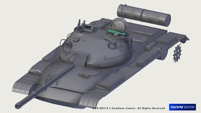 cscowels_copyright20190319b_TRAFFIC-T62-tankbuild