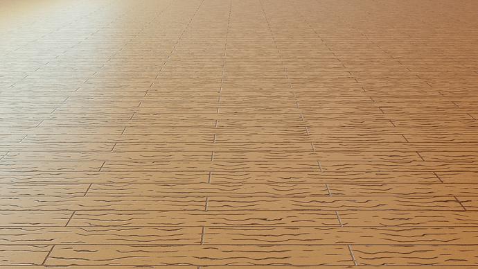 WoodCatoon_Plane