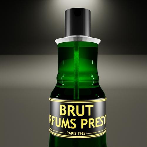 Brut6