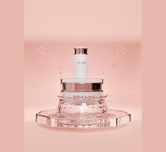 Perfume Brand