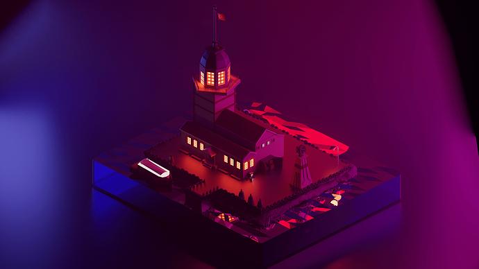 Kız kulesi4 (1)