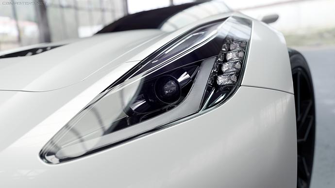 corvette_headlight_white