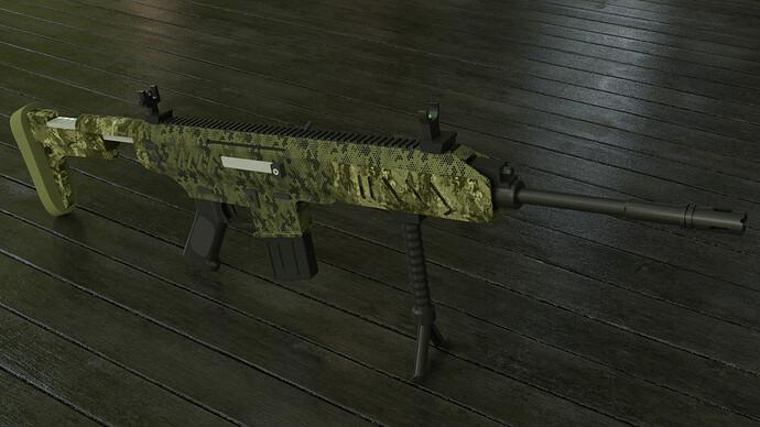 Fateh Gun Final 01