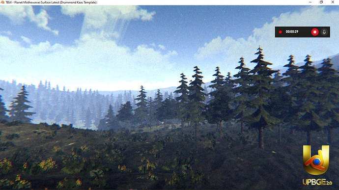 Screenshot (507)