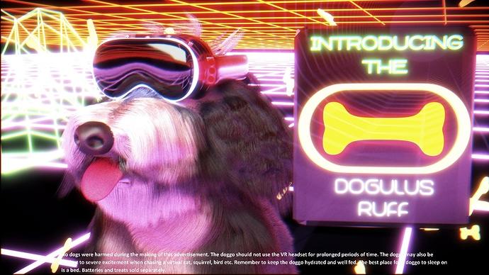Dogulus%20Ruff%20Final