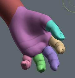 hand_2_c
