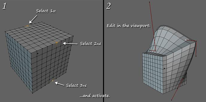 cubeEdit
