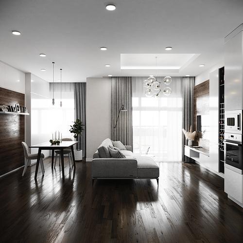 Livingroom6_Post