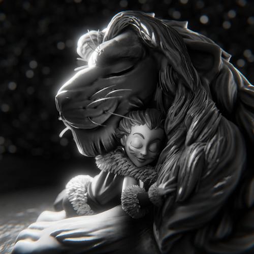 lionOne_4