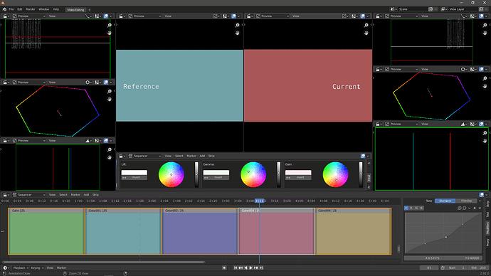 VSE_FrameOverlay_ColorScopes_Modifiers