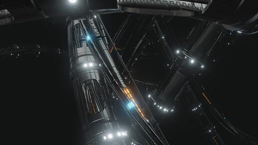 spacepipes-2837