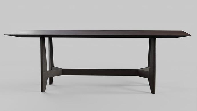 ATB_Tables_013_c