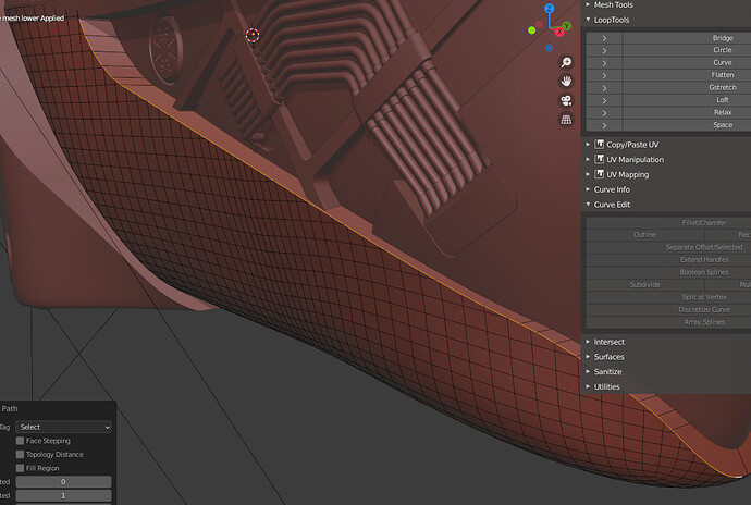 outer extrude across face sort of thing.PNG