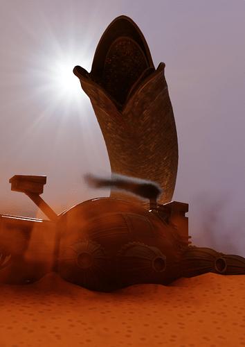 sandworm_render_11