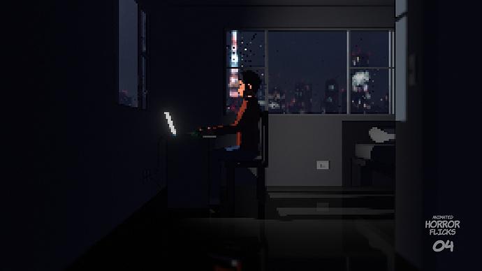 animated-horror-flicks-04-pixelart-01