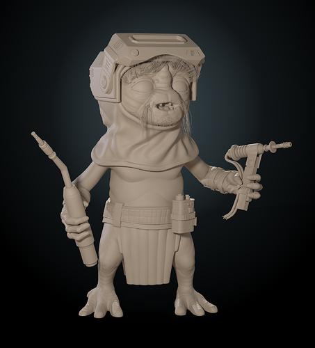 Babu-Frik-Clay-0005