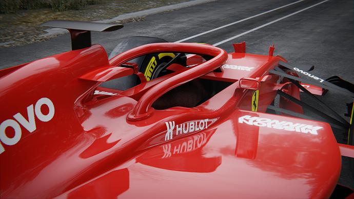F1_06