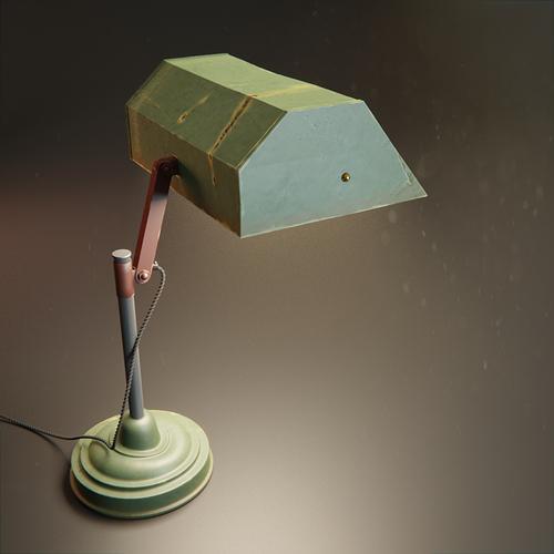 american_lamp_14