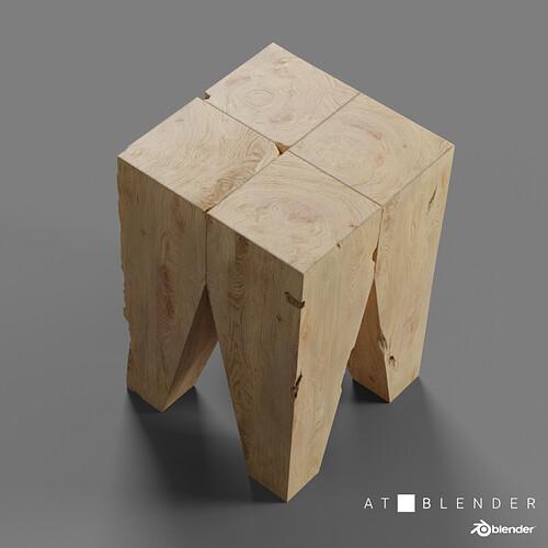 ATB_BlenderNation_ATB_01 (5)