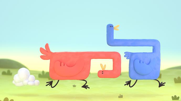 Pigeon_Run-1