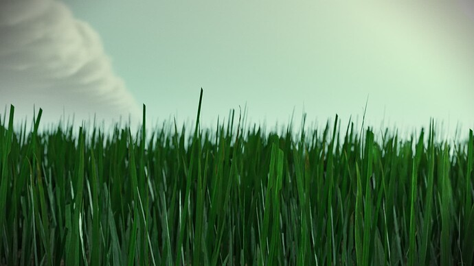 grass_01
