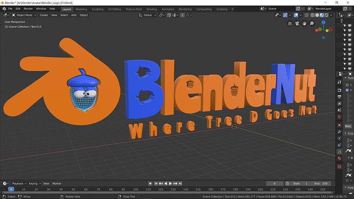 BlenderNut_logo%203D