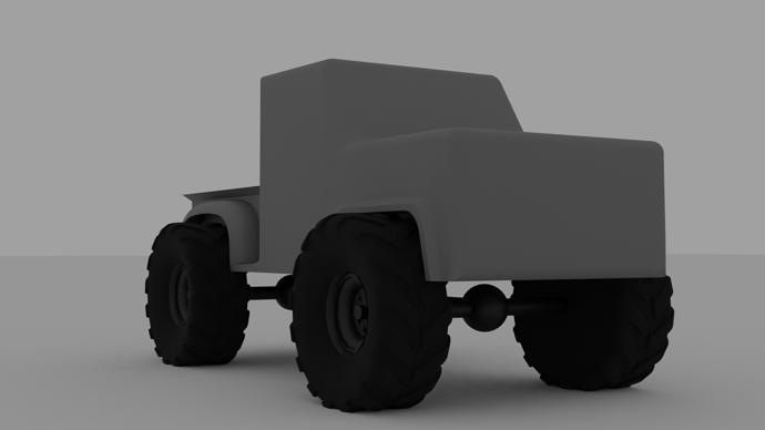 Terror_Truck_006
