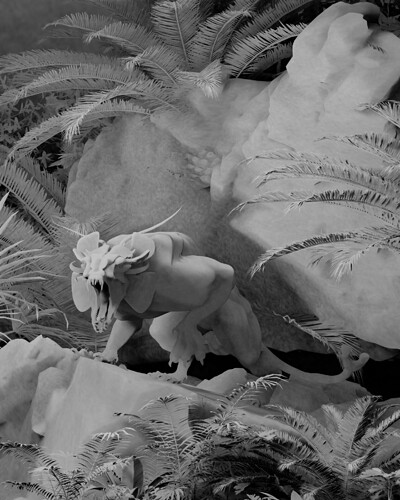 Creature_Thanator_WIP_09_shadow