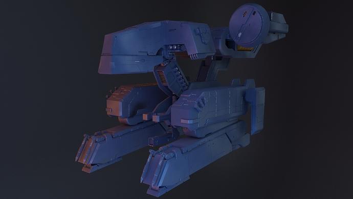 MGSRex_progress_v029
