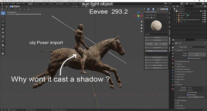 WhynoShadow9-5-2021-blend293.2