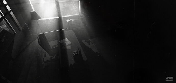 Investigation-Room_3