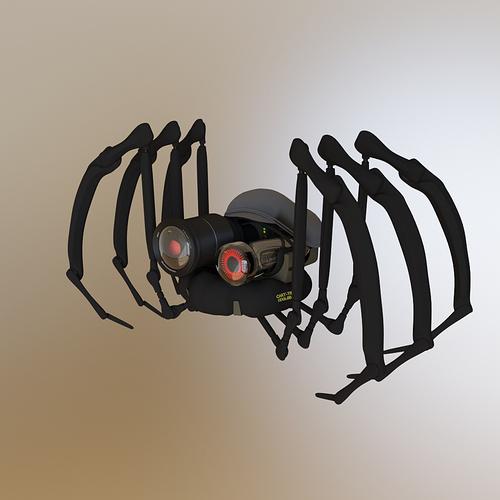 robot_spider_eye_10a