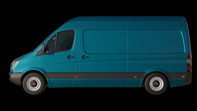 Sprinter%2006%20-%2013%20High%20Roof%20Short%20Length