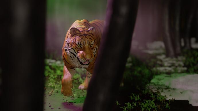 Tiger_v007 (0-00-00-00).0000_sRGB
