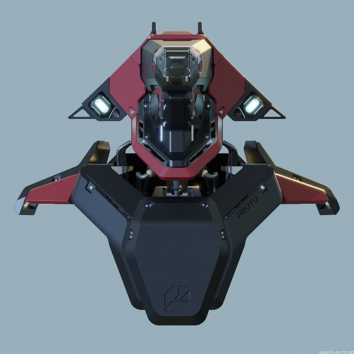 proto3