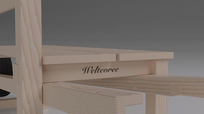 Wheelbench-03-BRUT