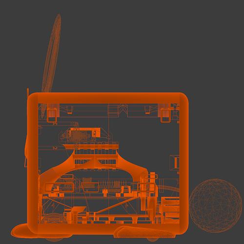 Blender_side_wire