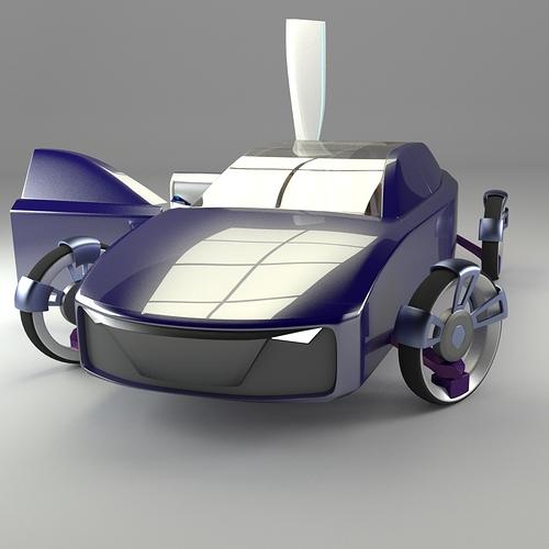 autonomous sedan 1 (updated ) render 11.jpg