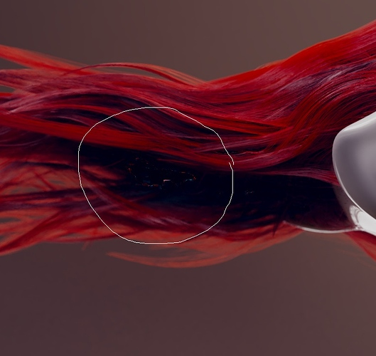 hair%20final1ss