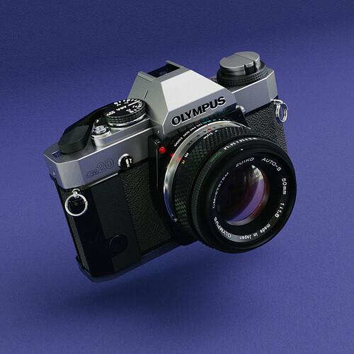 Olympus-OM-20-Fun-Render-1-Lens-Update