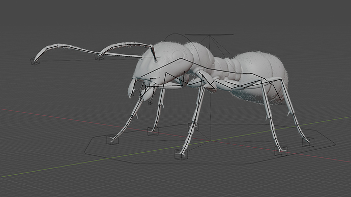 ant_final_rig_01