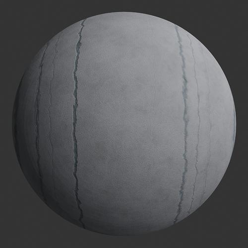 Concrete%2016
