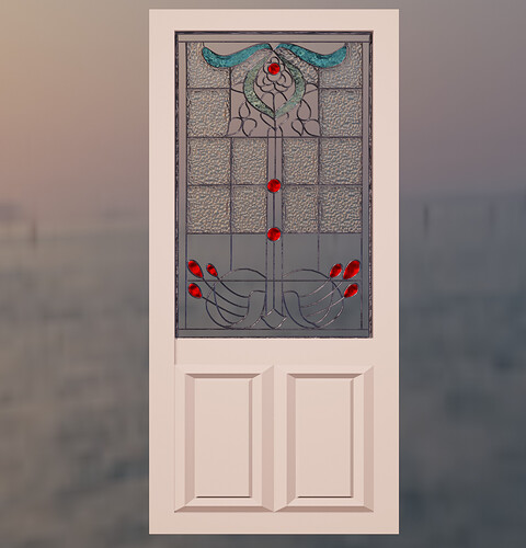 stainglass_door_2