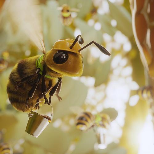 Worker_Bee_02_crop