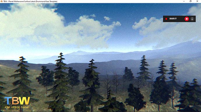 Screenshot (538)