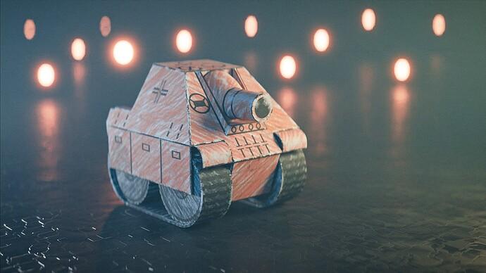 Panzer_2