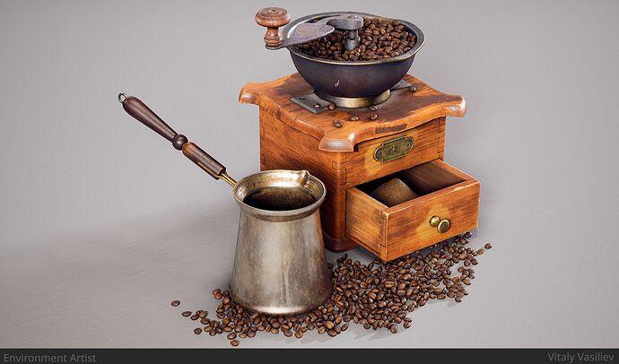 Coffee_Grinder_01