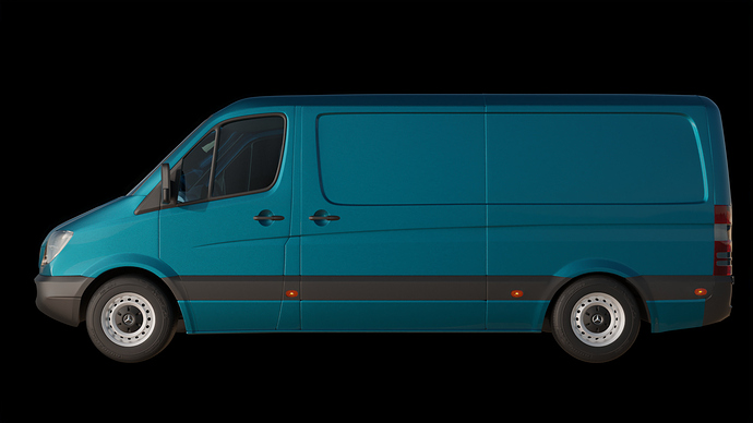 Sprinter%2006%20-%2013%20Low%20Roof%20Short%20Length